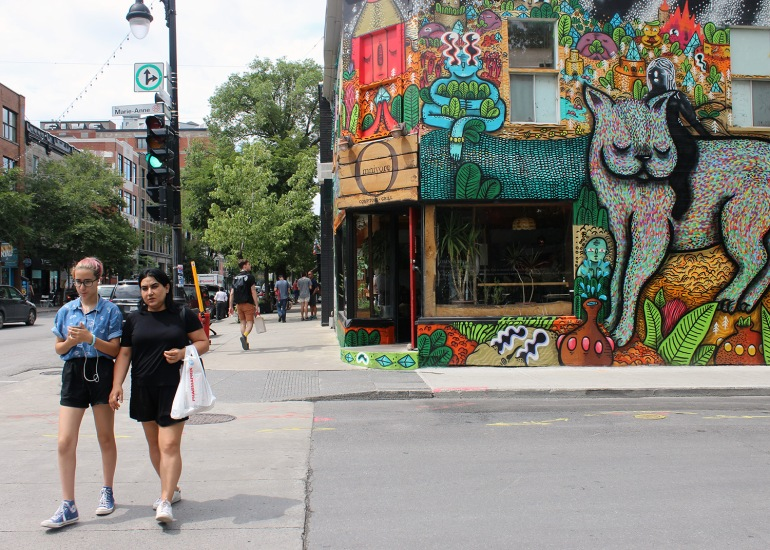 montreal_02