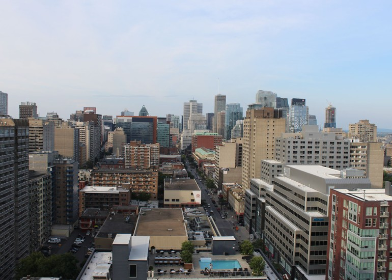 montreal_08
